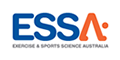Exercise & Sports Science Australia (ESSA)